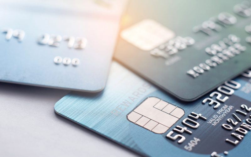 MKW-Credit-Cards